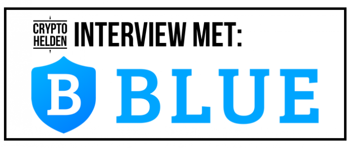 blue_crypto_interview