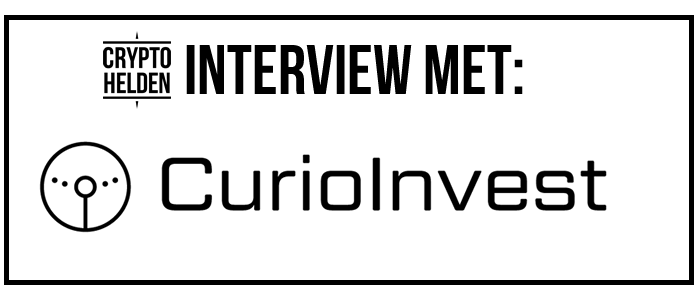 Curio_Interview